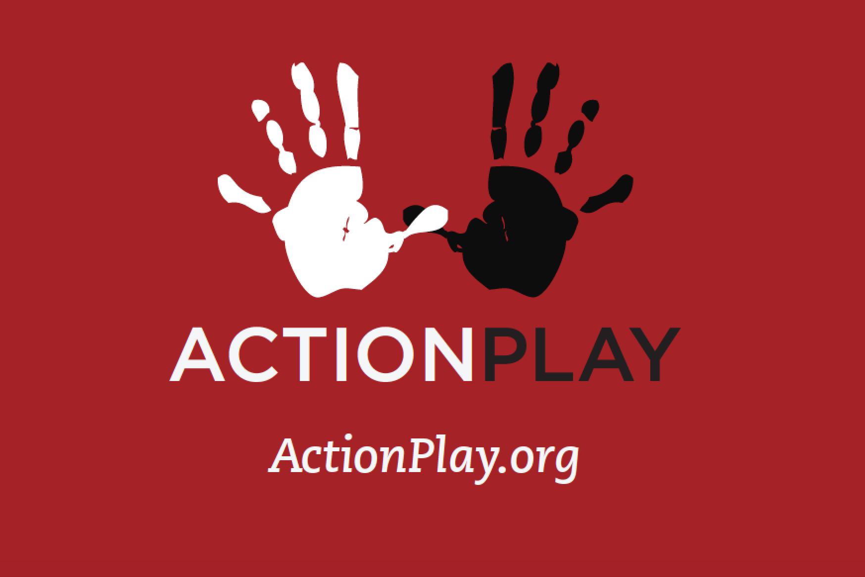 """""""Actionplay"""
