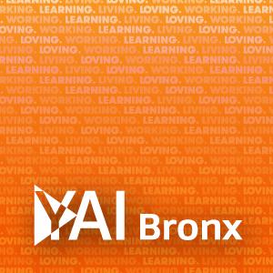 YAI-Bronx Page Image