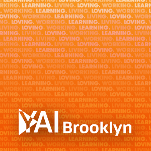 YAI-Brooklyn Page Image