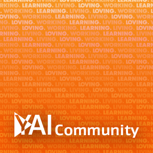 YAI-Community Page Image