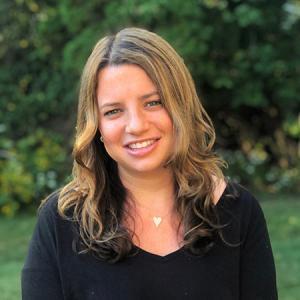 Erica Bronstein Speech Language Pathologist