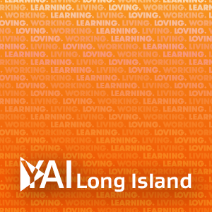 YAI-Long Island Page Image