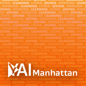 YAI-Manhattan Page Image